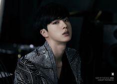 Jung Kook, Korean Boy Bands, South Korean Boy Band, Foto Bts, Bts Photo, K Pop, 2 Logo, Worldwide Handsome, Bts Jin