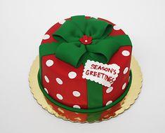 Neka's Abuja fondant Christmas cake – Cake Order Delivery Service across Nigeria – jaraCake christmascake sweeetcake minicakes stylecakes deliciouscake yumzcake pinapplecake marrycake cakeburg jaracake Fondant Christmas Cake, Mini Christmas Cakes, Holiday Cakes, Pinapple Cake, New Year's Cake, Order Cake, Cake Delivery, Types Of Cakes, Mini Cakes