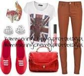 fashion for girls - Google Search