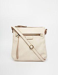 Fiorelli Cross Body Bag