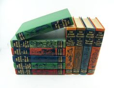 The Junior Classics Complete Set Childrens by FineLineTreasures, $59.00