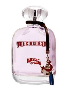 Hippie Chic by True Religion Perfume for Women starting at $16.48