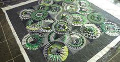 Fußboden Modern Quilt ~ Die besten bilder von modern quilts in quilt patterns