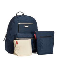 32 Best Unicorn Backpack images  5c33d7c15c892