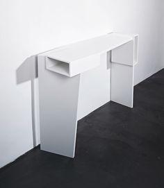design-fracture-frederique-ruvant-6