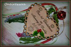 Ξύλινο Χριστουγεννιάτικο Στολίδι Καρδιά Christmas Ornaments, Holiday Decor, Home Decor, Decoration Home, Room Decor, Christmas Jewelry, Christmas Decorations, Home Interior Design, Christmas Decor