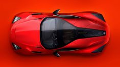 http://www.carbodydesign.com/media/2013/04/Icona-Vulcano-top-view-02.jpg