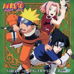 7 Best Naruto Vs Sasuke Images Naruto Vs Sasuke Naruto Naruto Vs