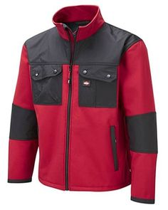 5aa8c830 LEE COOPER LCJKT438 SOFTSHELL JACKET Softshell, Hand Tools, Motorcycle  Jacket, Riders Jacket,