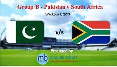 ICC Champions Trophy 2017 Cricket Predictions, ICC Champions Trophy winner, Cricket Betting Tips, Cricket Betting Sites, cricket match report, cricket match report today, cricket match predictions
