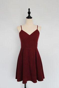 Resultado de imagen de simple dress