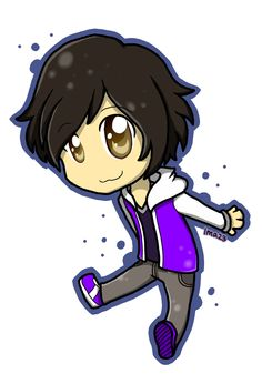 Jinbop!!! This picture is sooo cute!