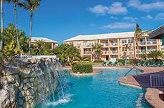 Island Seas Resort  123 Silver Point Drive P.O. Box F-44735 Freeport, Grand Bahama Island,    Download the Interval App to see more.  http://itunes.apple.com/us/app/id388957867