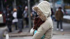 Como o inverno afeta nosso humor http://ift.tt/2tXwdz3