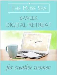 Free Samples from The Muse Spa : Digital Retreat for Writers, Artists & Creatives Coaching Questions, Life Coach Quotes, Joy Quotes, Daily Mantra, Creativity Quotes, Meaningful Life, Life Design, Fun At Work, Love Your Life