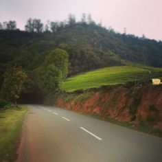 Roadtrip to Ooty #Road #Trips #travel #Ireland