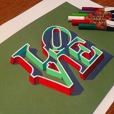 Millsnic putting in work with some Molotow Markers. We have sets and individual markers at our shop get yours!