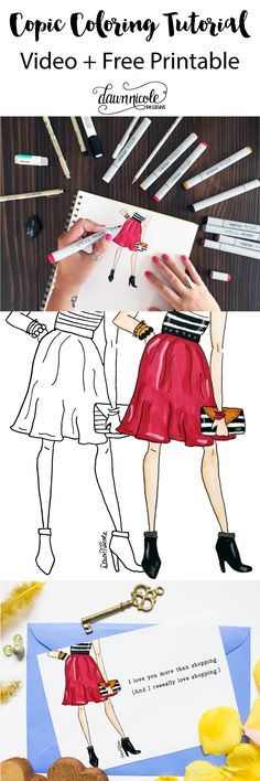 69 Best Art Fashion Illustration Images Fashion Drawings