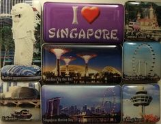 Little things: Little things you maybe do not know about Singapor. Wonderful Things, Little Things, Singapore, Lunch Box, Places To Visit, Bento Box