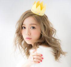 Kana Nishino Actor Model, Female Singers, Japanese Girl, Eye Candy, My Favorite Things, Celebrities, Makeup, Accessories, Beauty