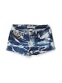 Tiny Flaw Size 5 Astrologie Jean Shorts for Juniors