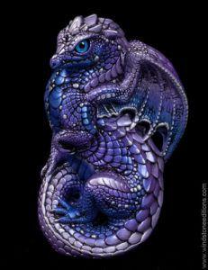 young_dragon_tanzanite_1