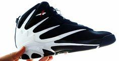 Sneaker News - Page 3 of 8135 - Jordans, release dates & more. Sneaker Release, Shoe Game, Cleats, Reebok, Dates, Air Jordans, Adidas Sneakers, Kicks, How To Wear