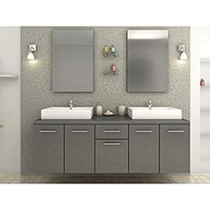 Double Sink Vanity Unit and Mirrors Wall LightsPravia White 120cm Vanity Unit 4 Drawer and Basin   Bathroom  . Double Sink Vanity Units For Bathrooms. Home Design Ideas
