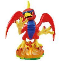 Skylanders Series 1 Characters, Figures, Pictures and List