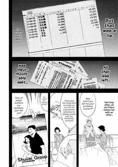 Liar Game 18: Revival Round at MangaFox.me