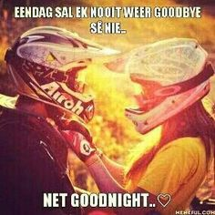 Vir my biker ouq♡