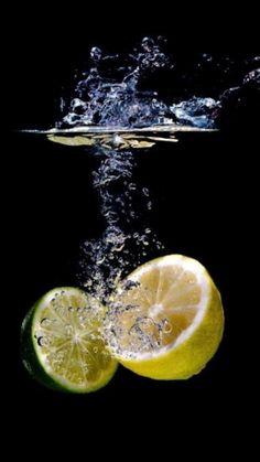 Levitation Photography, Object Photography, Fruit Photography, Still Life Photography, Macro Photography, High Speed Photography, Colour Photography, Experimental Photography, Abstract Photography