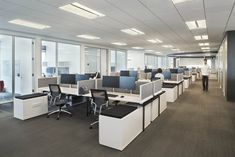 Buying Very Cheap Office Furniture The Right Way – Shabby Chic Home Interiors Office Ceiling Design, Open Office Design, Corporate Office Design, Office Interior Design, Office Interiors, We Work Office, Home Office, Design Furniture, Office Furniture