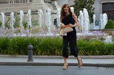 Street Style en Granada 005 María Ruiz by Fabrizzio Morales-Angulo @FabrizzioMA