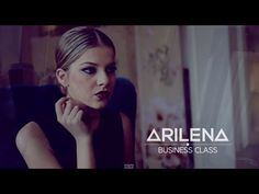 Arilena - Business Class (Official Video HD)