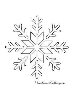 here are your free christmas stencils patterns stencils and search - Holiday Stencils Free Printables