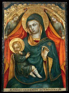 Storia, cultura, mostre ed eventi a Genova: Restauri nella chiesa di Santa Maria della Castagn...