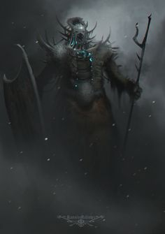 , by Ramses Melendez on ArtStation. Sinners Prayer, Fantasy World, More Fun, Beast, Batman, Creatures, Superhero, Monsters, Artwork