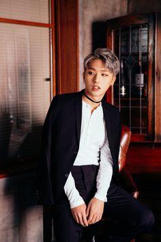 Jung Hyun, Hyun Woo, Nara, Kim Sang, Korean Wave, Korean Entertainment, Pop Rocks, Asian Boys, Kpop Boy