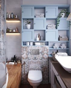 30 Perfect Room Decoration Ideas To Inspire You Bathroom Interior Design, Interior Design Living Room, Living Room Designs, Dream Home Design, House Design, Bathroom Shop, Bathrooms, Baby Room Decor, Apartment Interior