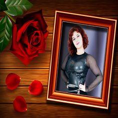 Maria Johnsen's Stills Photography Netflix Gift Code, Chicken Pakora, Pat Pat, Best Hair Stylist, Ray Ray, Still Photography, Oil Rig, Easy Food To Make, Scandinavian Design
