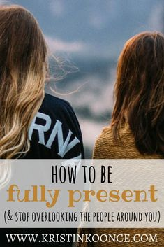 Being Fully Present | Show Up Quotes | Show Up for People | Show Up for People Quotes | Love Each Other Deeply | 1 Peter 4:8 | Being Present Quotes | Present Over Perfect | Be Fully Present | Be Fully Present Quotes | Be Fully Present Life | Be Fully Present Words | Be Fully Present Truths | Super Cute T-Shirt | Christian Shirt with Sayings | Christian Shirt for Women