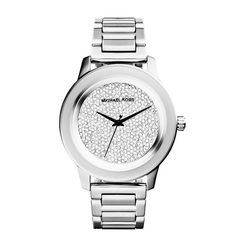 Michael Kors #MK #Watch #White