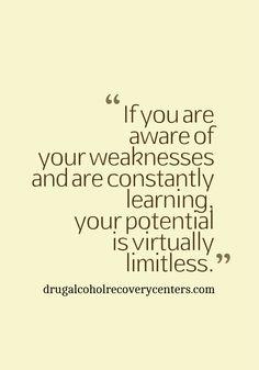 Motivational Quote  Follow: https://www.pinterest.com/DAR_Centers/