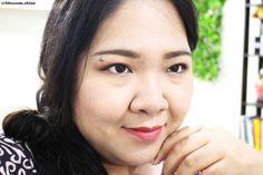 Purbasari Hi-Matte Lip Cream - AZALEA - #purbasari #himattelipcream #purbasarihimattelipcream #lipcreampurbasari