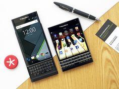 BlackBerry Priv & Passport Wedding Art, Wedding Humor, Blackberry Mobile Phones, Blackberry Passport, Phone Gadgets, Blog Design, Animal Quotes, Animal Tattoos, Art Education