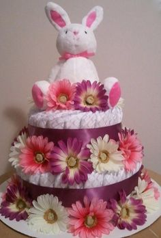 1000 Images About Strawberry Shortcake Baby Shower On