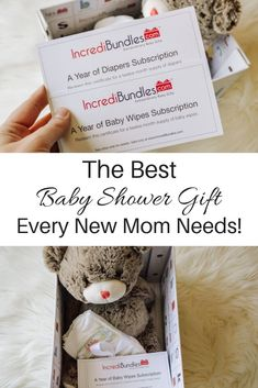 Baby Shower Gift Ideas with Incredibundles Parenting Fail, Kids And Parenting, Baby Shower Gifts, Baby Gifts, Activities For Kids, Crafts For Kids, Subscription Gifts, Funny Gifts, Mom And Dad