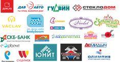I-MEDIA - реклама в лифтовых кабинах Перми Perm, Bullet Journal, Perming Hair Style