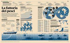 Infografías #2 | Designals